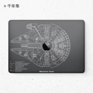好看!好用!3M底胶透明保护膜 完美苹果设备伴侣 ¥141.55