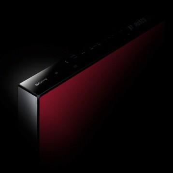 Sony 索尼 CMT-X3CD  蓝牙Hi-Fi音响系统 亚马逊海外购