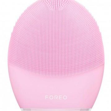 FOREO LUNA 3代瘦脸硅胶洗脸仪 额外6.7折价:1190.05元
