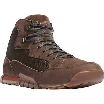 Danner 丹纳 Skyridge 45IN 男款徒步靴 额外7折价:901.32元