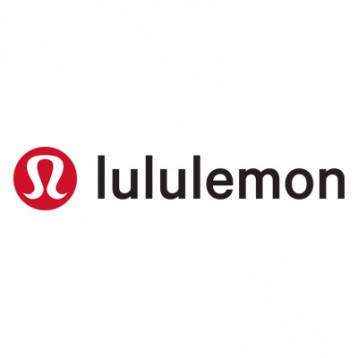 Lululemon官网精选运动服饰包配低至25折促销