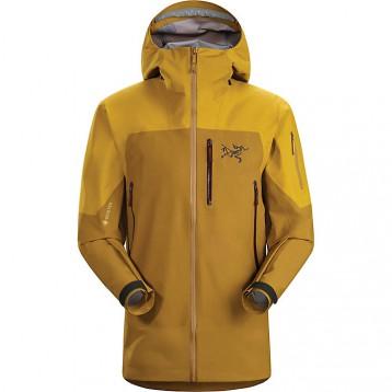 Arcteryx 始祖鸟 Sabre LT 男士滑雪服夹克 码全 额外7折价:3657.12元