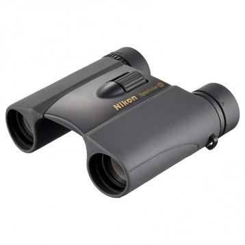 Nikon 尼康 阅野SPORTSTAR EX 8X25 CG 高倍高清夜视双筒望远镜 亚马逊海外购