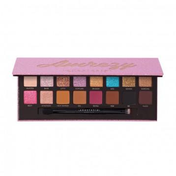 Anastasia Beverly Hills Amrezy Eye Shadow Palette ( 16 x 0.75g ) 额外8.3折价:427.44元