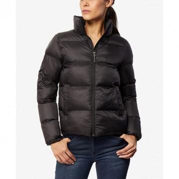 32 DEGREES保暖外套 额外8.5折价:321.53元