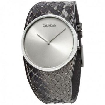 Calvin Klein Spellbound系列 K5V231Q4 女士时装腕表 1.2折+免官网运费