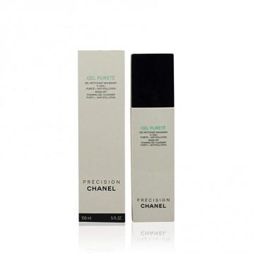 Chanel 香奈儿 净颜泡沫洁面啫喱 150ml 亚马逊海外购