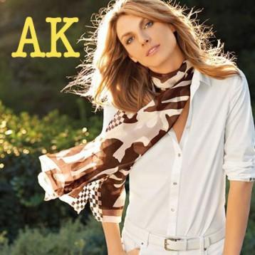 【購物清單】Macy's 梅西百貨,Anne Klein女裝服飾6折