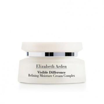 Elizabeth Arden 伊丽莎白·雅顿 21天显效复合面霜 75ml 5折+免邮+满减