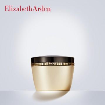 Elizabeth Arden 伊麗莎白·雅頓 金致甦活保濕晚霜 50ml