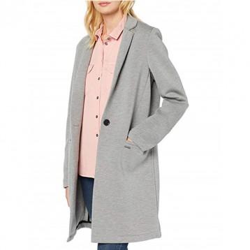 M/L码,Superdry 极度干燥 Azure 女士中长款风衣外套