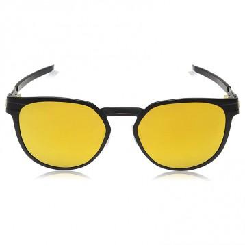 Oakley 欧克利 OO4137 DIECUTTER 铱镀膜防滑休闲太阳镜 亚马逊海外购