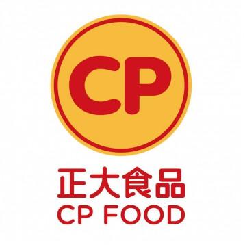 【滿199減100元】京東正大CP 生鮮速凍食品 專享福利