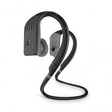 491.26元美国直邮!JBL ENDURANCE JUMP 无线蓝牙颈挂式运动耳机