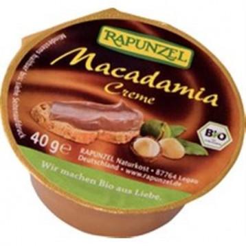 Rapunzel 長發公主澳洲堅果醬 40g 7.9折+滿568.1元免郵