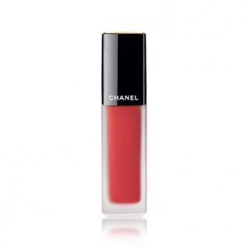 Chanel 香奈兒 炫亮魅力印記唇釉 色號148 6ml 8折+滿568.1元免郵