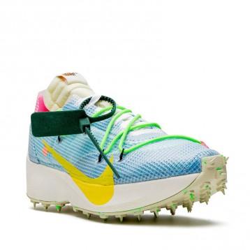 新季85折包税直邮!NIKE x Off-White Zoom Vapor Street 运动鞋 ¥1658.35元