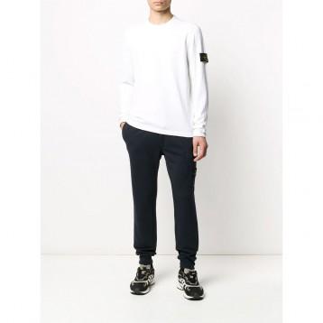 上岛时间!Stone Island休闲运动裤 Farfetch新季新品 ¥1718