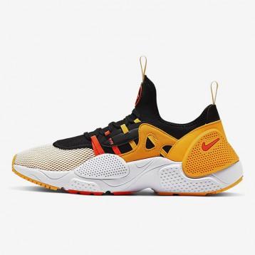 5折仅售399元!Nike 耐克 Huarache E.D.G.E. TXT 华莱士运动鞋