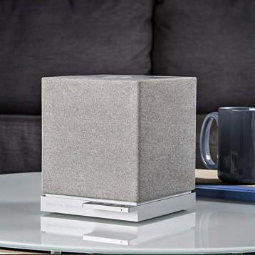 696.08元美国直邮!Definitive Technology 狄分尼提 W7 高性能无线音箱
