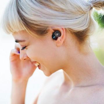 JBL T120TWS真无线入耳式蓝牙耳机 亚马逊海外购