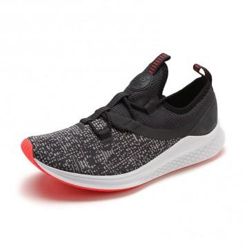 173元包邮!New Balance 新百伦 NBFRESH FOAM 女款运动鞋(35-39码)