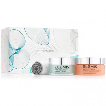 Elemis 艾丽美 Pro-Collagen 明星礼盒套装 亚马逊海外购