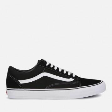 Vans Old Skool 男款经典滑板鞋 特价£48(¥504.48)