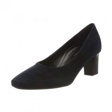 37码,Gabor 嘉步 Comfort Fashion系列 女士高跟单鞋