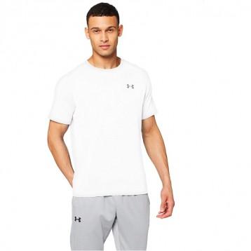 Under Armour 安德玛 UA Tech 2.0男子训练运动T恤 亚马逊海外购