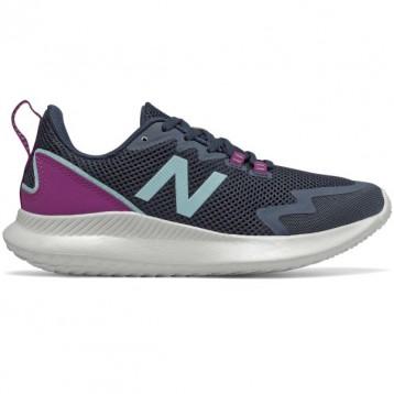 New Balance 新百伦 Ryval Run 女子跑步鞋 4.6折+无门槛免官网运费