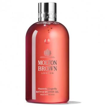 摩顿布朗Molton Brown姜味沐浴乳300ml 额外7.5折价:173.42元