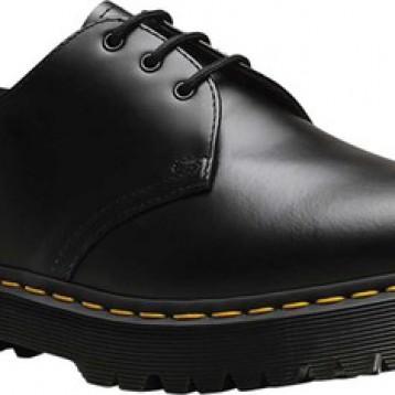 Dr Martens 1461 3孔马丁靴 $129.95(¥1065.59)