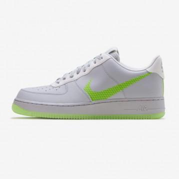 Nike 耐克 Air Force 1 07 男子板鞋 $110(¥902)