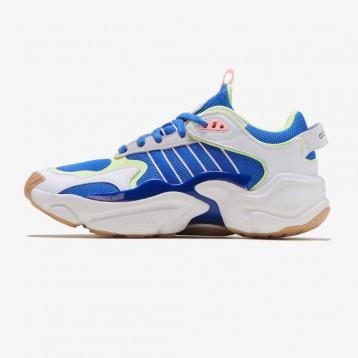 adidas Originals 三叶草 Magmur 女子运动鞋 3.8折好价,409.59元