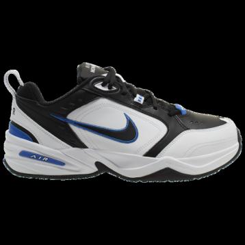 Nike 耐克 Air Monarch IV 男子老爹鞋 8.6折+最高额外8.5折