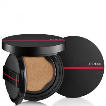 Shiseido 资生堂 新版智能感应气垫粉底 独家7.2折价:295.12元