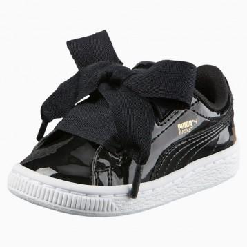 Puma幼儿蝴蝶结运动鞋 额外6折价:147.55元