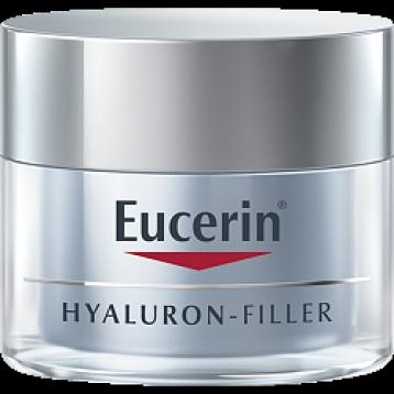 Eucerin 优色林 抗红修复舒缓晚霜 50ml 特价£13.33(¥140.1)