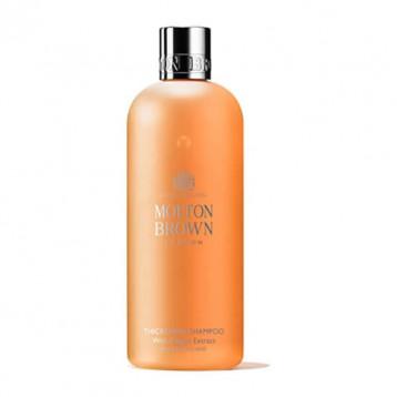 Molton Brown 摩顿布朗 生姜精华丰盈洗发水 300ml 额外7.5折价:141.89元