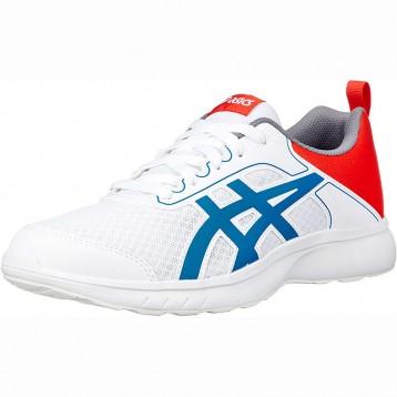 255.19元起!ASICS 亚瑟士PRIME JOGGER SP运动鞋(多色22-30cm)日本直邮