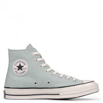 Converse 匡威 Chuck 70 紫色高帮鞋 £70(¥735.7)