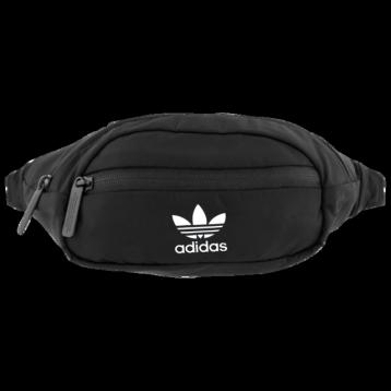 adidas Originals 三叶草 中性款腰包 8折+下单享7.5折