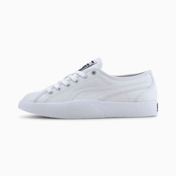 Love Canvas 女款 Sneakers $65(¥533)
