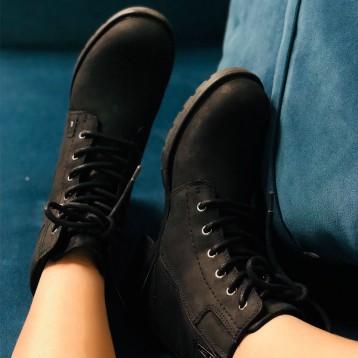 Clarks 其乐 Orinoco Spice女士系带短靴 亚马逊海外购