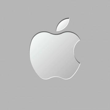 【蘋果返現活動已額滿結束】 9%返現!極客海淘 X 蘋果中國官網 返現福利