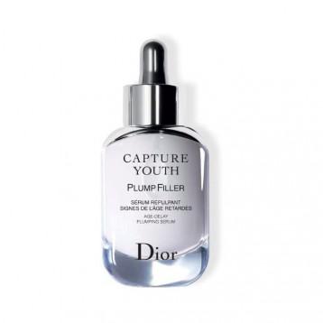 Dior 迪奥 未来新肌系列 盈弹抚纹精华 30ml 亚马逊海外购