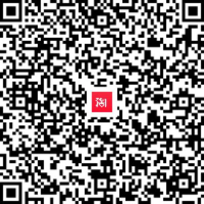 WechatIMG1736.png