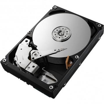 1106.15元美国直邮!Toshiba 东芝 N300系列 7200RPM 128MB NAS专用 机械硬盘6TB