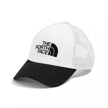 $19.57美金!The North Face Mudder Trucker Hat(多色)
